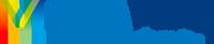 Logo Megamidia